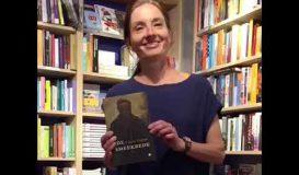 Lianne Damen over haar boek De smeekbede