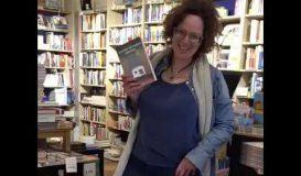 Renée Kapitein over haar boek Waarom we huizen bouwen